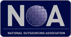 NOA RPA Qualification