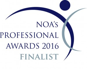 NOA Professional Awards