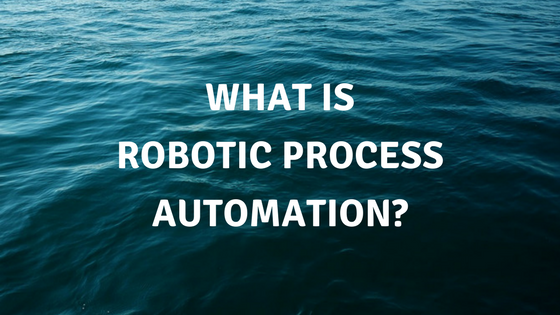 What is RPA Archives - Symphony