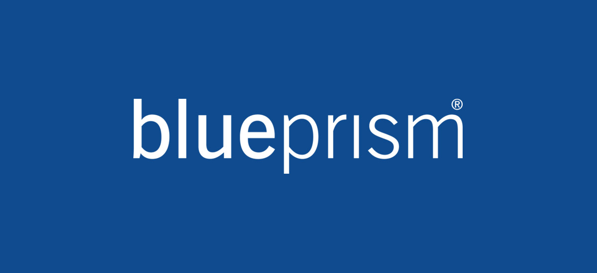 Symphony Ventures The Largest Rpa Pure Play Certified As Blue Prism