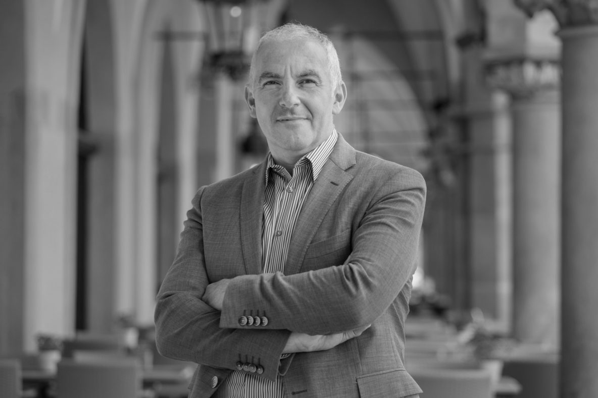 David poole archives symphony symphony ventures raises 45m 35m investment founder chronicle david poole chief executive officer malvernweather Gallery
